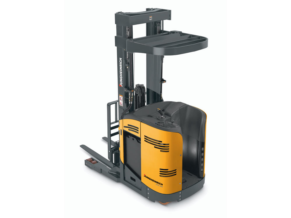 toyota electric pallet jack service manual