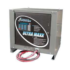 UltraMaxx-battery-charger