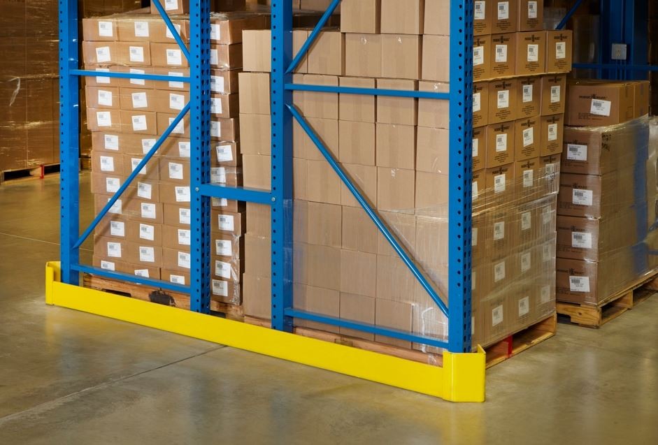 Safety Products Archives Wisconsin Lift Truck